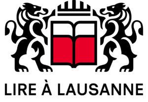 programme_lire_a_lausanne-3