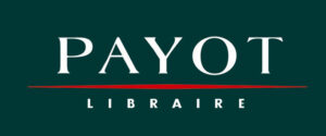 logo_payot_6812831