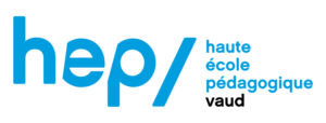 logo-hep-vaud-bleu-noir-texte-grand